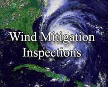 Wind Mitigation